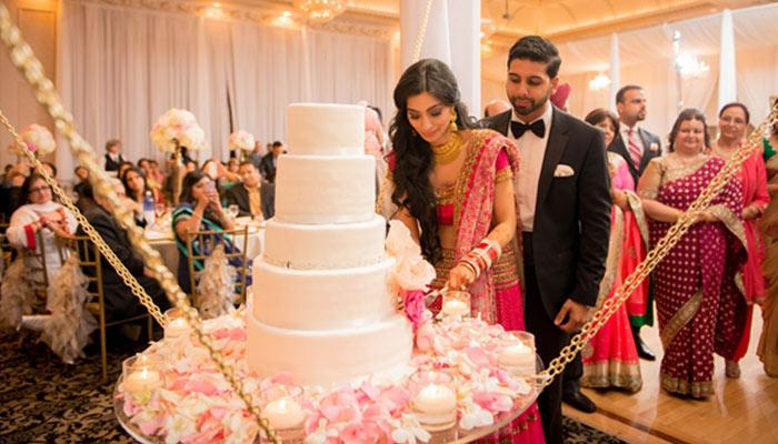 wedding contractors in Chennai